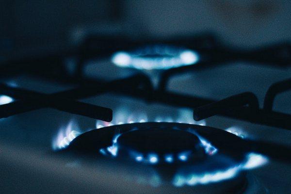 Годовой тариф: Крупнейший поставщик газа в Киеве обнародовал цену
