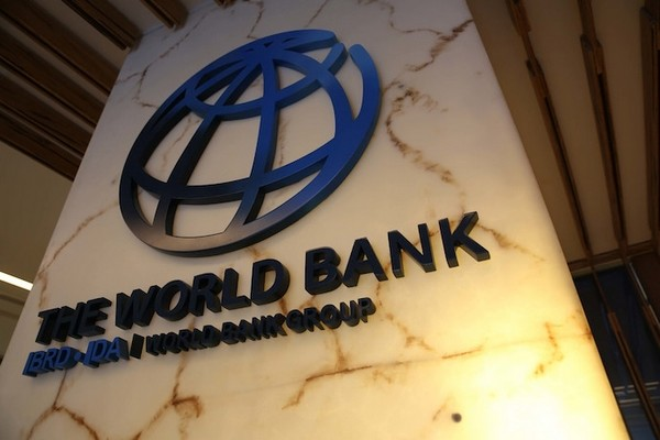 Всемирный банк предоставит Украине 90 миллионов долларов на вакцинацию