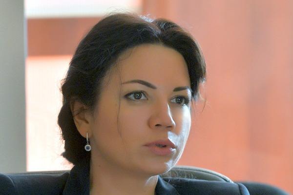 Вакцину Pfizer в Украине сегодня получают приближенные к власти лица — Сюмар