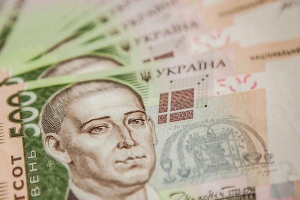 Кредитов по госгарантиям выдали 2,5 миллиарда за три месяца