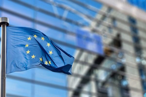 ЕС обновил правила экспортного контроля за товарами двойного назначения
