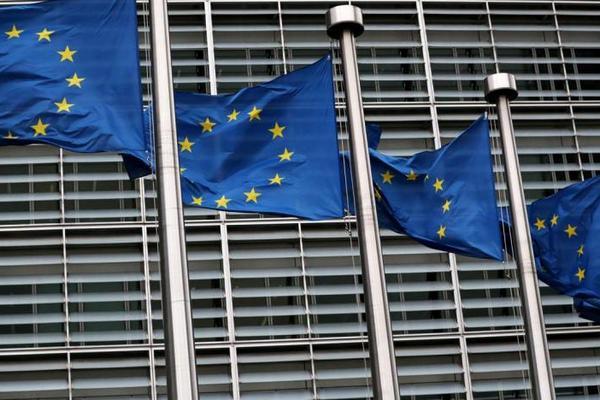 ЕС предлагает Еревану и Баку помощь в делимитации и демаркации границ
