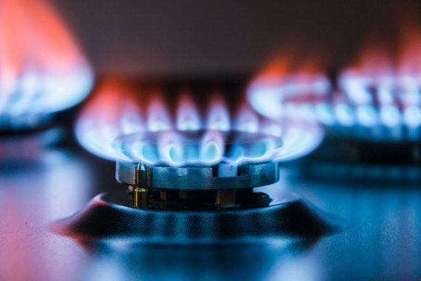 Изменения с 1 мая: новые правила назначения субсидий и годовые тарифы на газ