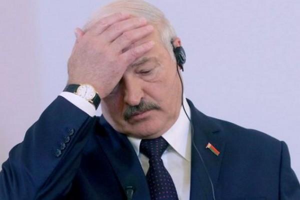 США заявили о возобновлении санкций против режима Лукашенко