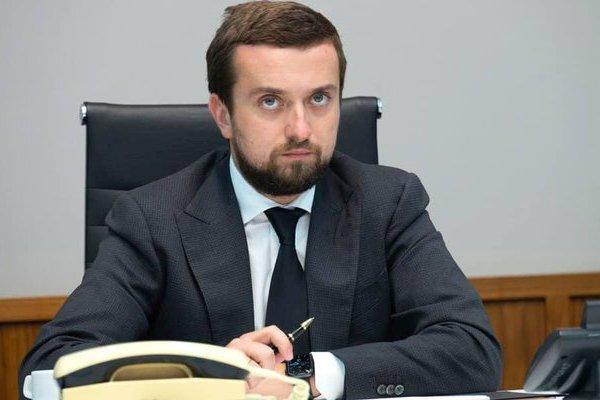 Центральная власть поддержит города в новых условиях на рынке газа — замглавы ОП Тимошенко