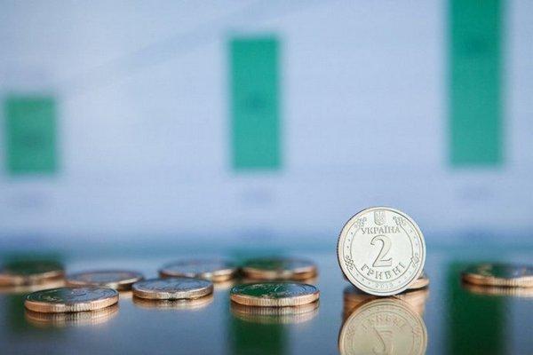 Советник Зеленского: Президент ставит задачу выйти на рост ВВП 5% плюс