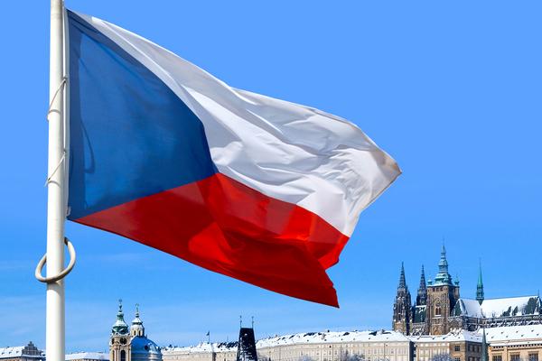 В Чехии муниципалитеты, пострадавшие от взрывов во Врбетице, требуют компенсации