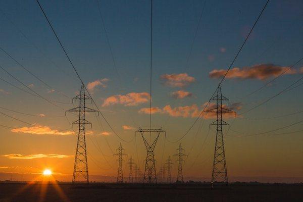 В апреле на торгах цены на электроэнергию выросли до 4,9% — Оператор рынка