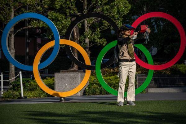 Из-за ситуации с COVID проведение Олимпиады в Токио оказалось под угрозой