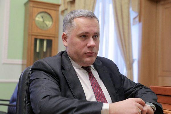 Украина получает все большую поддержку от государств ЕС в рамках своего евроинтеграционного курса — ОП