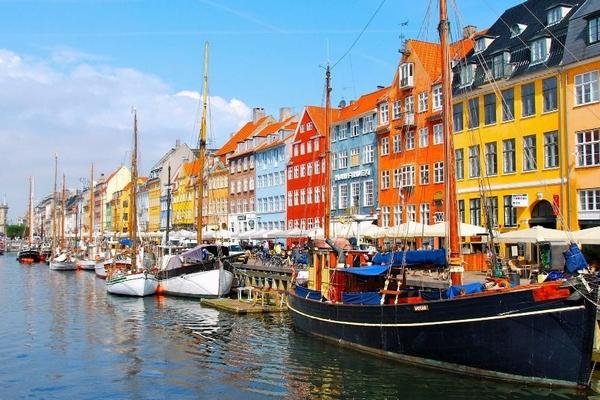 Aristipp: отзывы специалистов об оформлении и получении гражданства Дании