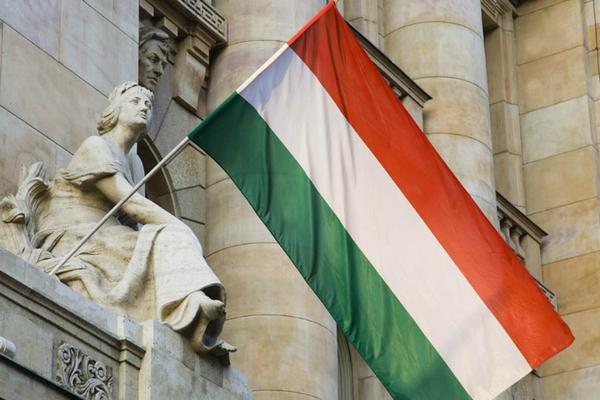 Венгрия отменит чрезвычайное положение раньше, чем планировалось