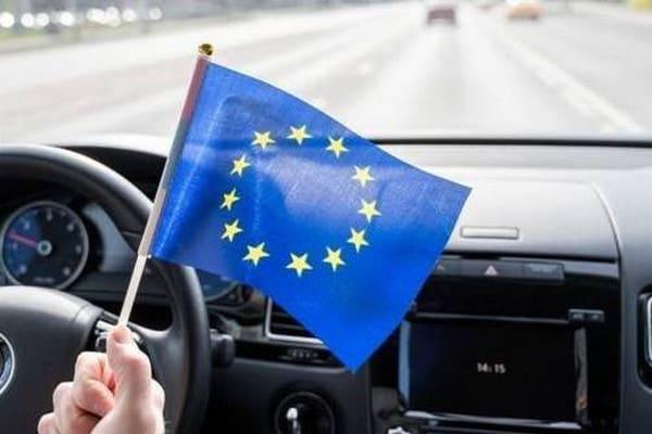 В ЕС заявили о благоприятных условиях для восстановления туризма летом