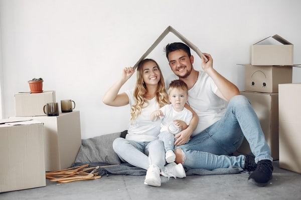 Основные рекомендации при покупке квартиры