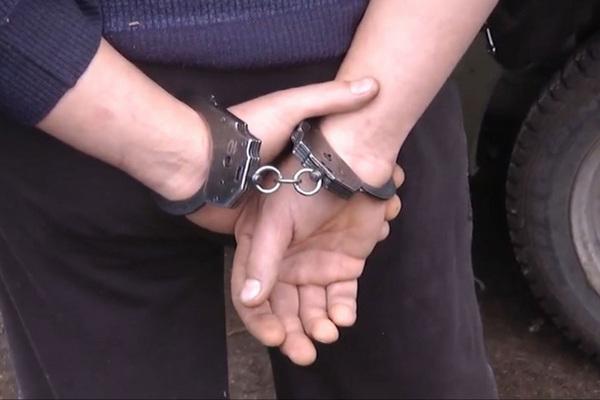 Азербайджан передал Армении 15 пленных в обмен на карты минных полей в Карабахе