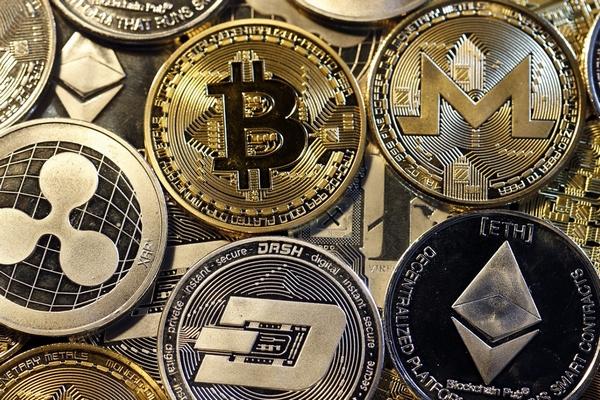 В чем причина высокой популярности криптовалют