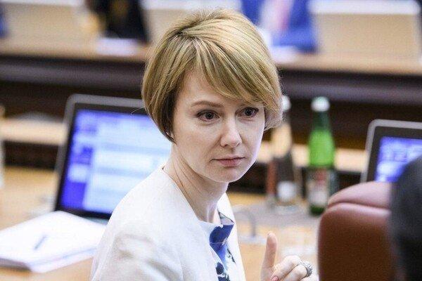 Зеркаль: Россия не поставляет те объемы газа, которые нужны Европе сейчас