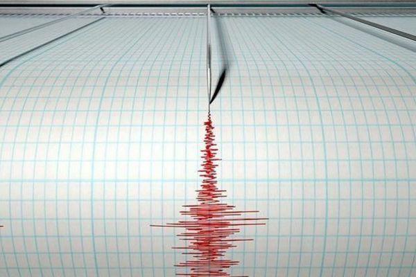 Во Франции вблизи Страсбурга произошло землетрясение магнитудой 4,1