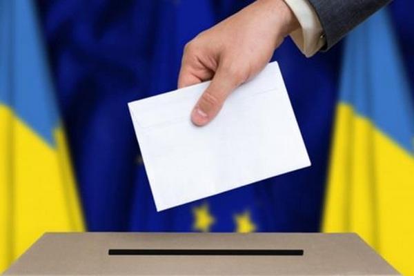 На Харьковщине избирательные бюллетени закупили по завышенным ценам, ущерб государству составил около 435 тыс.грн