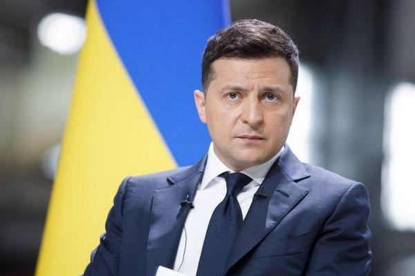 Стали известны кандидаты на должность пресс-секретаря Зеленского