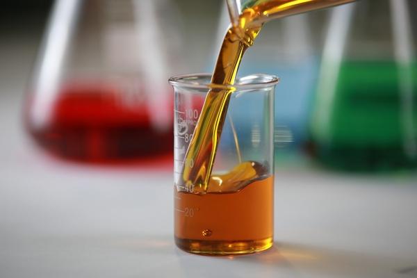 Олеиновая кислота: свойства и особенности использования