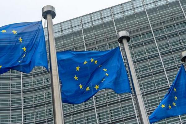 В Еврокомиссии назвали дату приезда предварительной миссии по «промбезвизу» для Украины