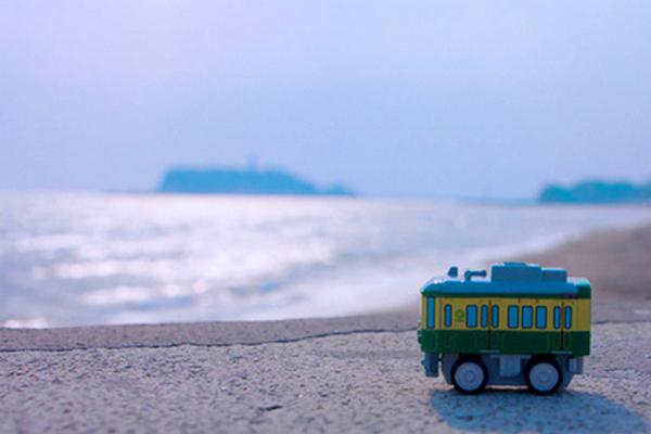 Укрзализныця запустила 11 поездов к Черному и Азовскому морям