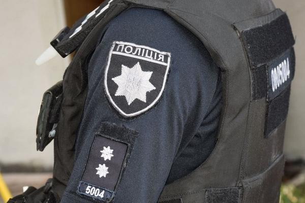 Полиция открыла уголовное производство по факту смерти мужчины в поезде «Рахов — Киев»