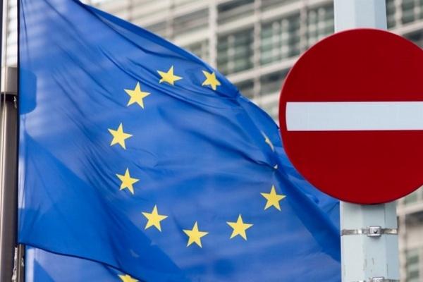 В ЕС уточнили порядок применения санкций за действия против целостности Украины