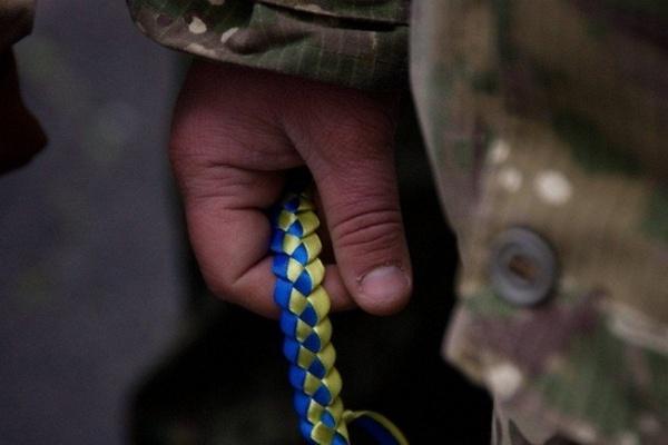В Украине усилят контроль за предоставлением статуса участника боевых действий