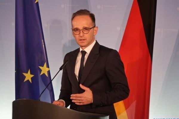 Покончить с дезинформацией: Германия усилит киберзащита перед выборами