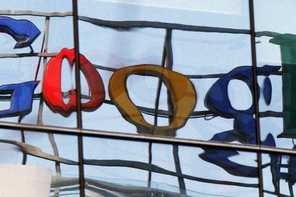 В Британии начали расследование против Amazon и Google
