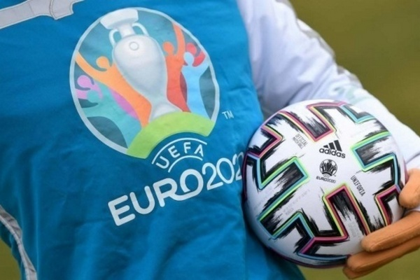 Букмекеры дали прогноз на матч Украина — Англия