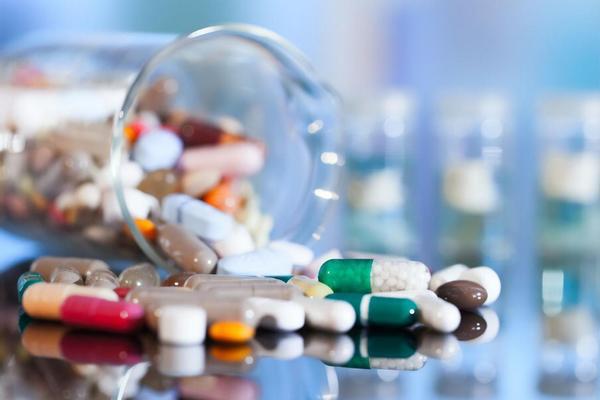 Верховная Рада сделала шаг к запрету продажи лекарств детям