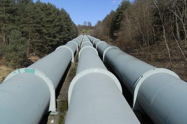 Магистральные газопроводы остались без набсовета
