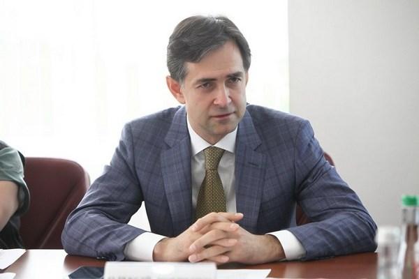 Первый вице-премьер анонсировал запуск работы номинационного комитета в ближайшее время