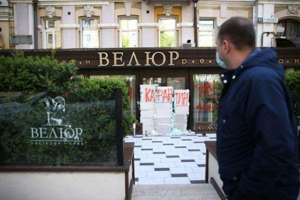В Украине уже 15 регионов соответствуют показателям «зеленой» зоны карантина