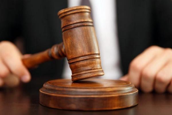 Дело «бриллиантовых прокуроров» через 5 лет начали заново слушать в суде