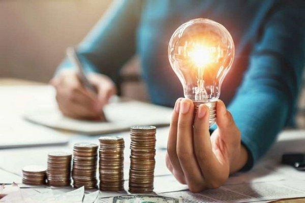 Кабмин продлил режим ПСО и цену 1,68 грн/кВт-ч э/э для населения до 1 августа