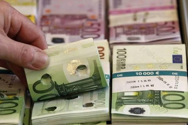 Черногория просит помощи ЕС, чтобы вернуть китайский кредит