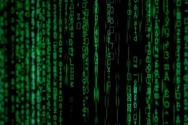 Лидеры стран НАТО одобрили комплексную политику киберзащиты альянса