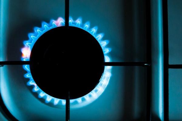 Рада приняла в целом закон об упрощении присоединения к газовым сетям