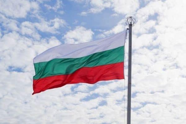 Главу внешней разведки Болгарии отправили в отставку после скандала о прослушке