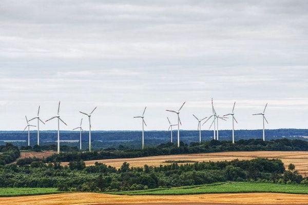 Украина получит исков на 10 млрд долл. в случае введения акциза на «зеленую» энергию, — нардеп