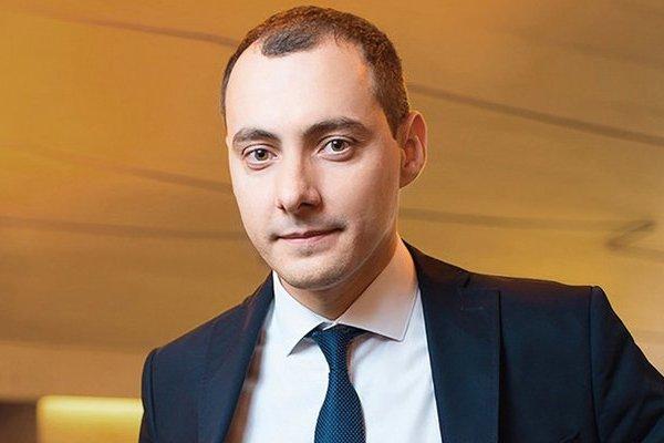 Закон об олигархах будет сигналом поддержки отраслевых инициатив по деолигархизации – министр инфраструктуры