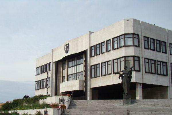 Словакия урежет пенсии пособникам коммунистического режима