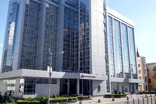 «Укрзализныця» разместит 5-летние евробонды на 300 миллионов долларов