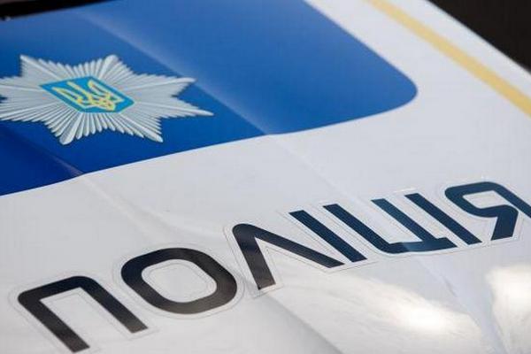 Полиция открыла производство из-за ночного пожара в доме престарелых в Кривом Роге