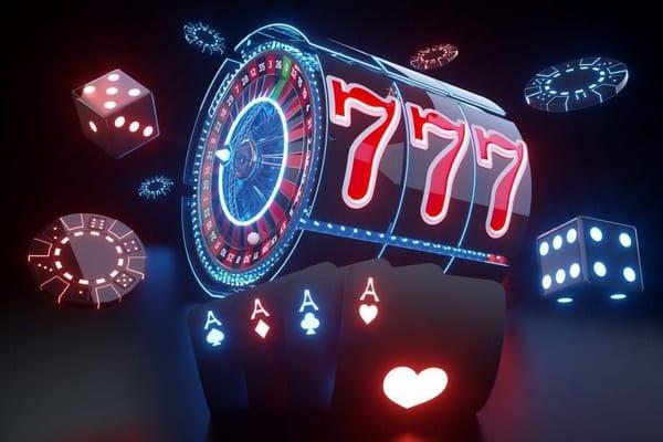 Популярное казино с лайв рулеткой онлайн