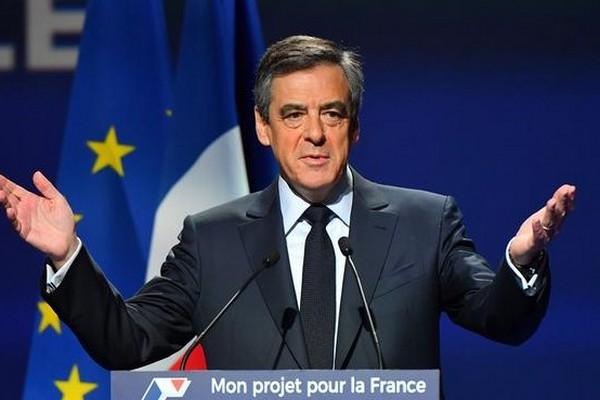 Экс-премьер Франции вошел в совет директоров российской «Зарубежнефти»